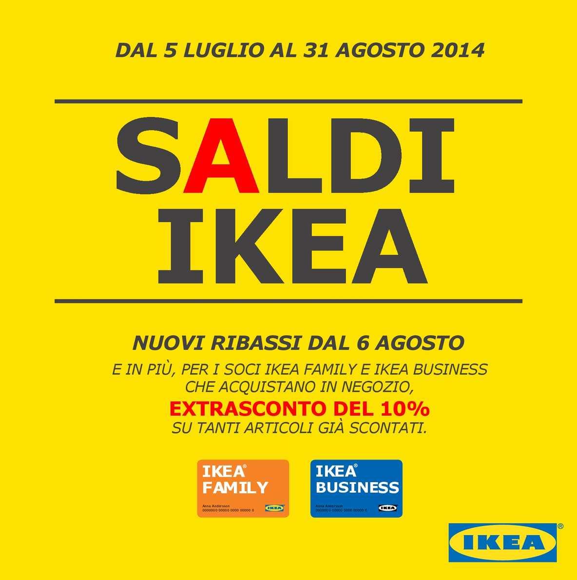 Calaméo Volantino Ikea Milano 5lug 31ago