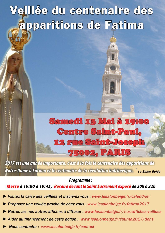 saint paul 12 rue saint joseph paris 75002