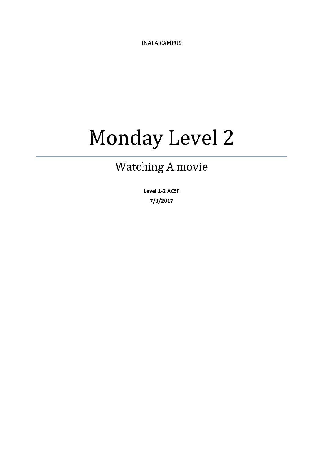 K5 Learning Adding Unlike Fractions