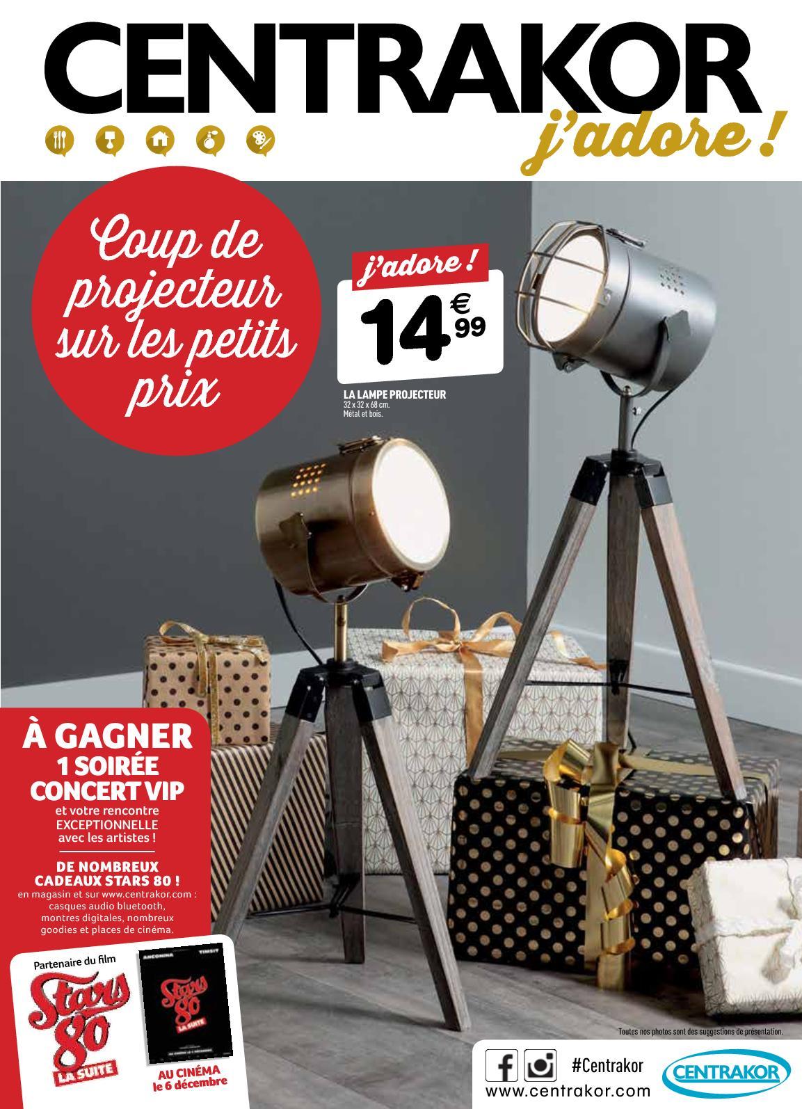 Calameo Catalogue Cadeaux Malice