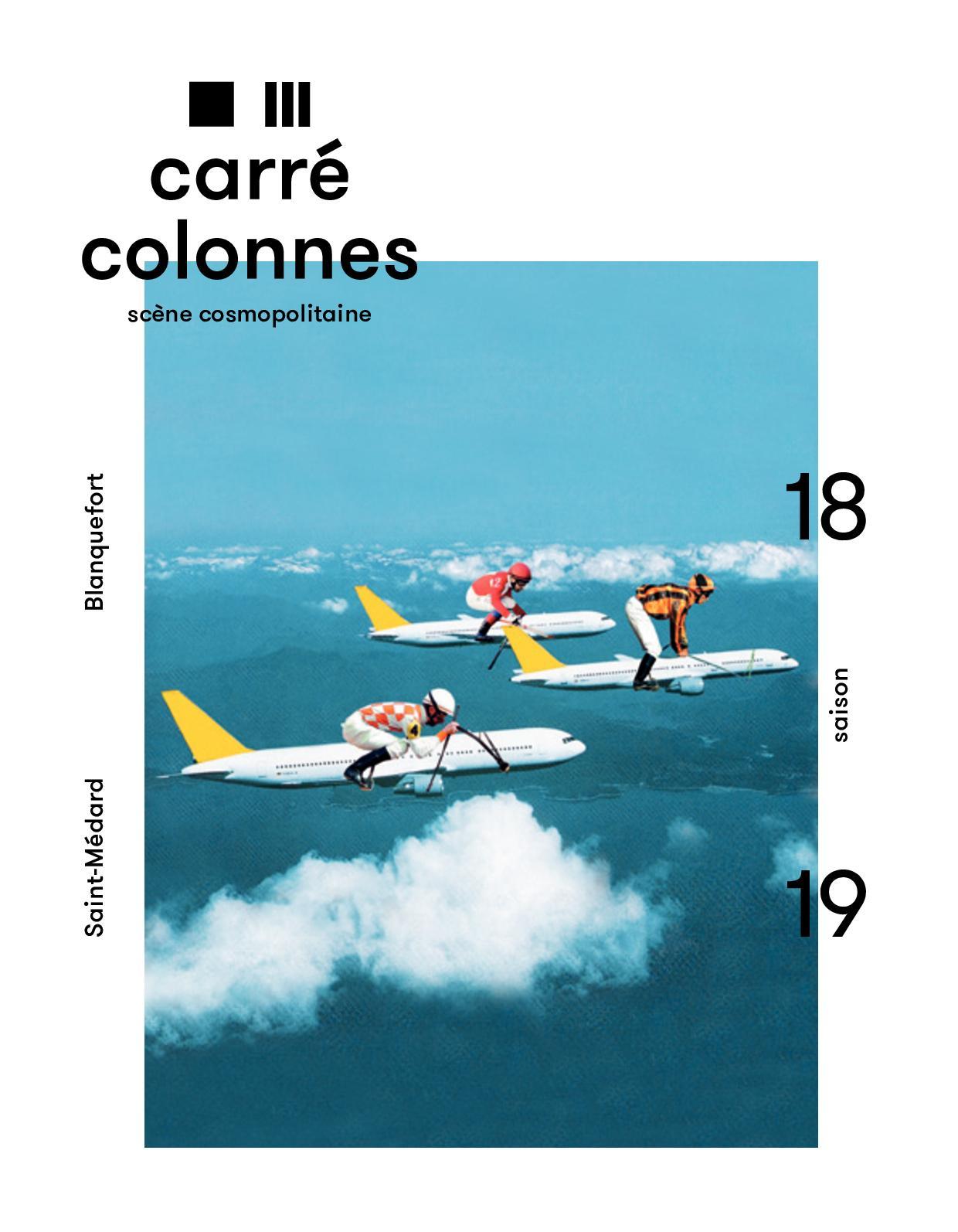 calameo plaquette saison 18 19