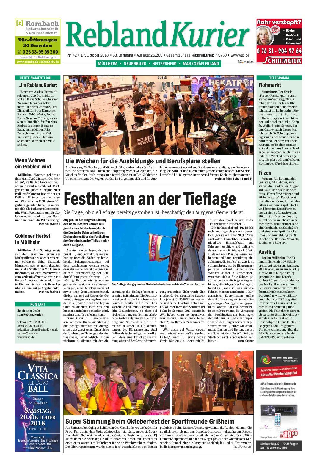 Https Www Dekanat Bayreuthbadberneck De System Files Dateien Be Dezjanfeb20 Web Pdf