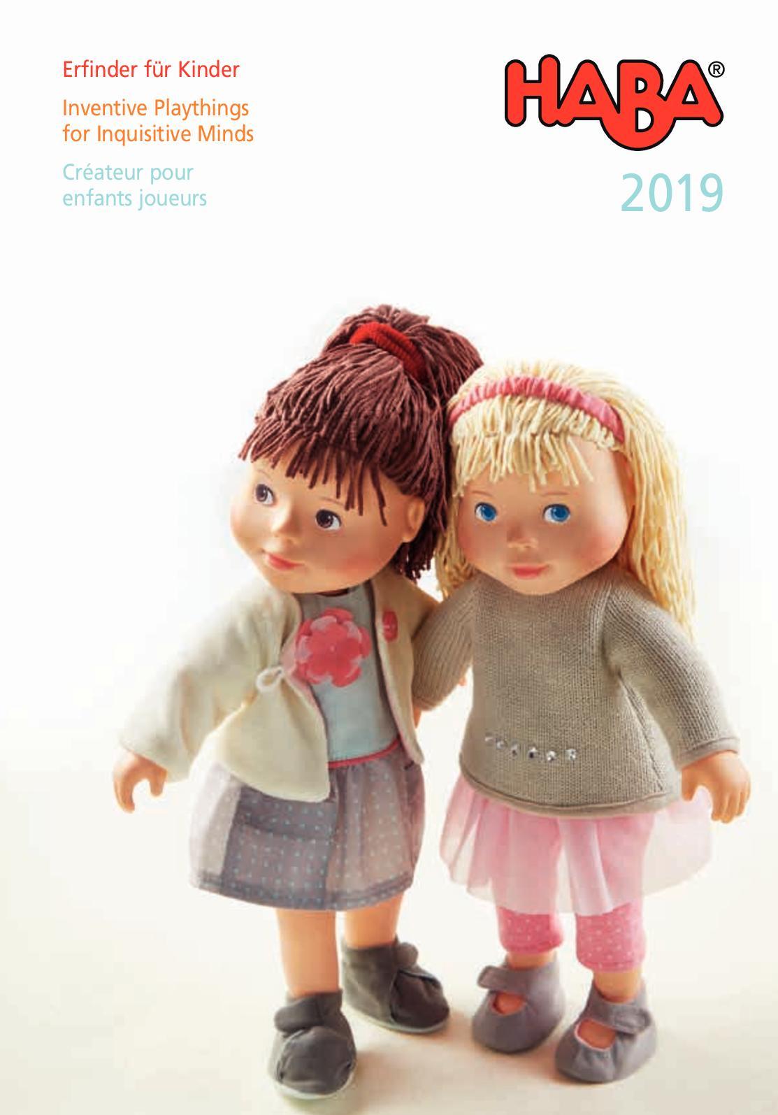 calameo haba catalogo 2019