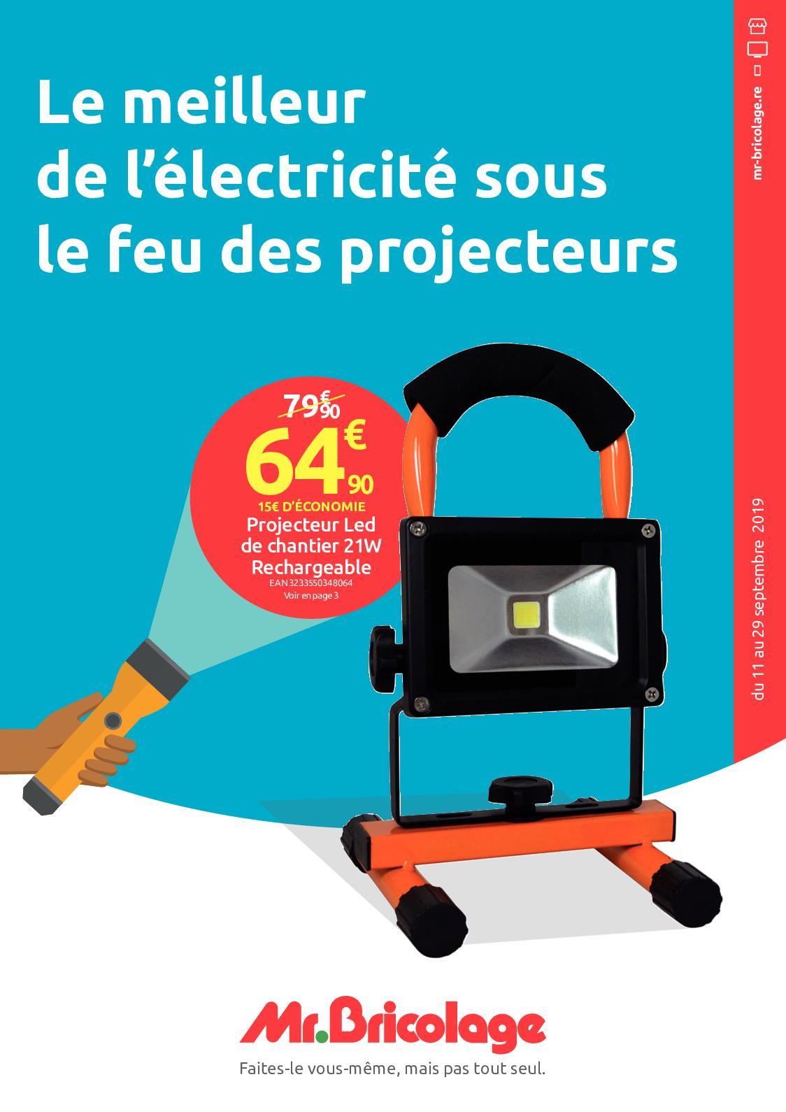 calameo cata chantier electrique bd