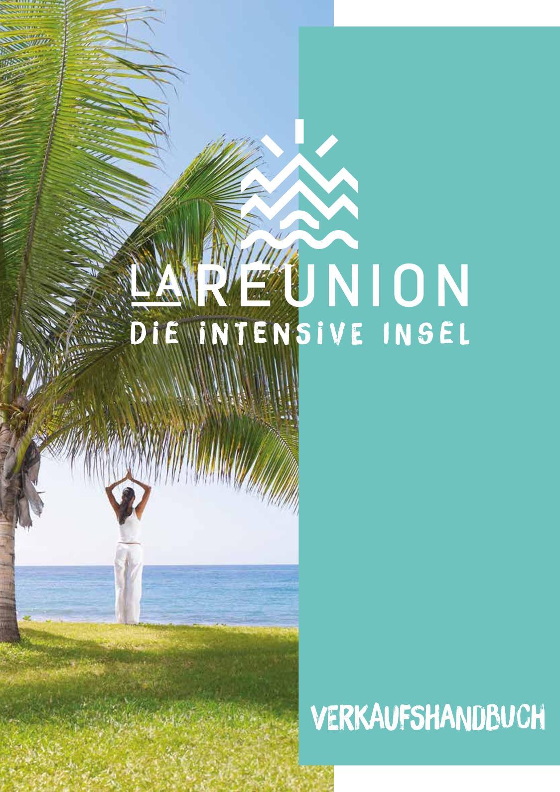 Calameo Verkaufshandbuch La Reunion 2019 2020