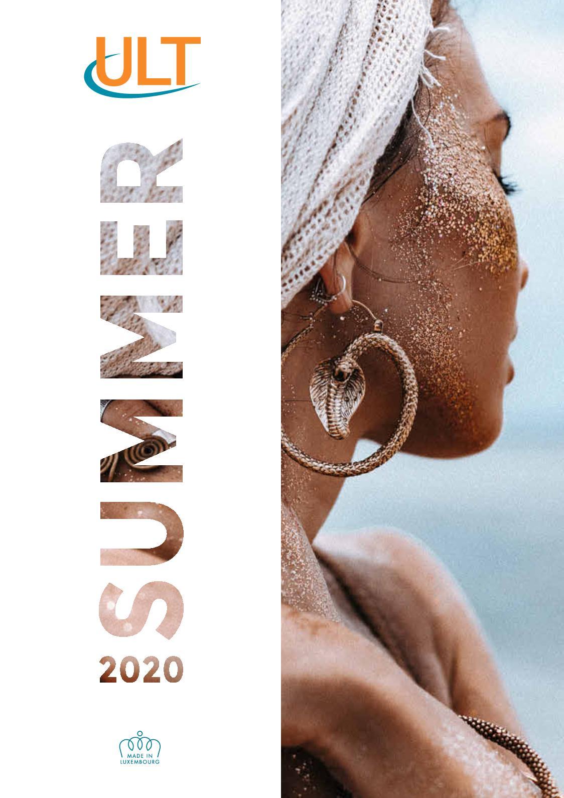 Calameo Ult Summer 2020