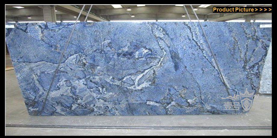quartz countertop