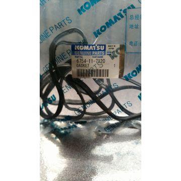 Komatsu Spare Parts China   Reviewmotors co