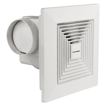 inch duct ventilation exhaust fan 220v