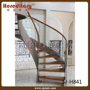 Glass Spiral Staircase Price Global Sources | Glass For Stairs Price | Glass Handrail | Solid Oak | Outdoor | Metal | Glass Panel