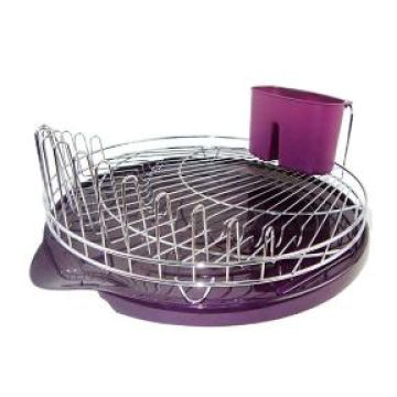 round dish rack global sources