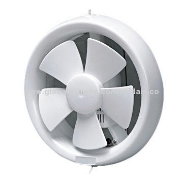 glass mount exhaust fan global sources