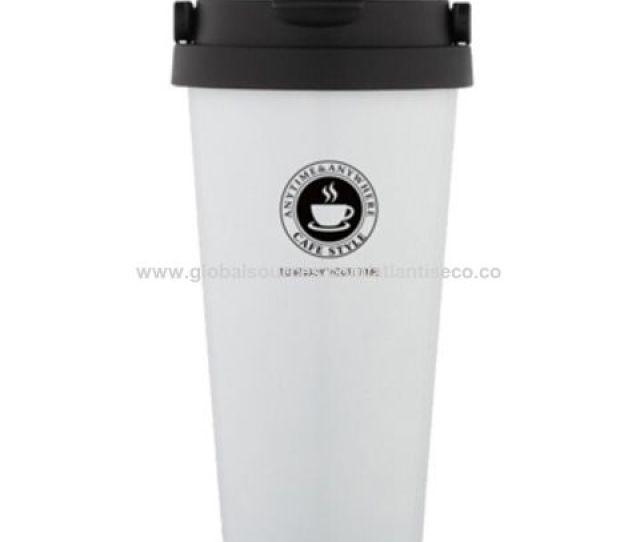 Stainless Steel Coffee Travel Mug China Stainless Steel Coffee Travel Mug