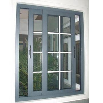glass sliding door aluminium sliding