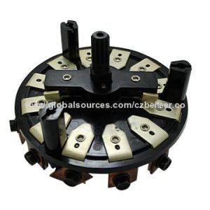 China Electric welding machine switch selector from Changzhou     Electric welding machine switch selector China Electric welding machine  switch selector