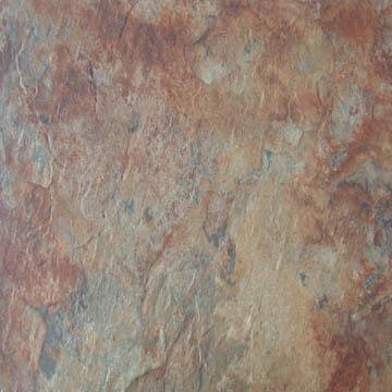 china 12 x 12 inch pvc vinyl floor tile