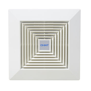 square ducted exhaust fan global sources