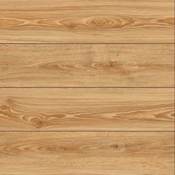 China Wood Tile manufacturers - Select 2021 high quality Wood Tile products in best price from certified Chinese Ceramic Floor Tile China Tiles suppliers wholesalers and. China 150x800mm Ceramic Floor Tiles Ceramic Wooden Texture Tiles For Floor And Wall On Global Sources Ceramic Wood Tiles Wooden Texture Tiles Wood Timber Tiles