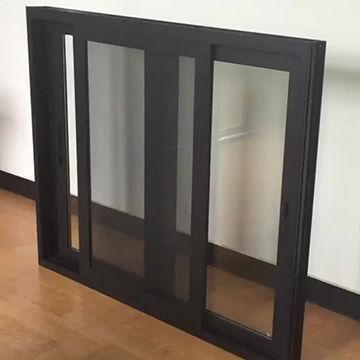 aluminum sliding windows price