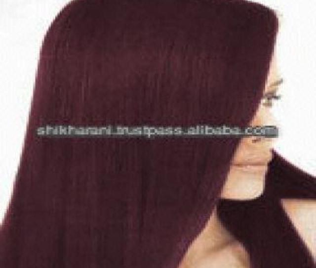 India Hair Color Henna Indigo Natural Black Henna Hiar Color  Organic Certified