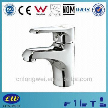 bathroom faucet upc bathroom faucet parts