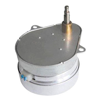 Hysteresis Synchronous Motor China