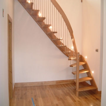 Steel Wood Staircases Stairs Global Sources | Wood And Stairs Ltd | Steel | Stair Railing | Baluster | Spindles | K Len