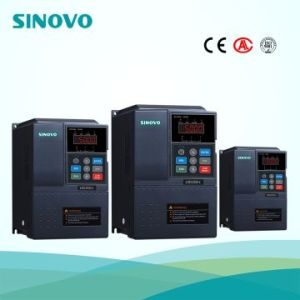 Variable Frequency Drive VFD   SD200 series  inverter for water pump         China Variable Frequency Drive VFD
