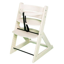 Zooper High Chair manufacturers  China Zooper High Chair suppliers     China Professional wooden babies  high chair