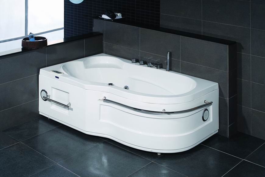 Whirlpool Bathtub Manufacturers 28 Images Whirlpool