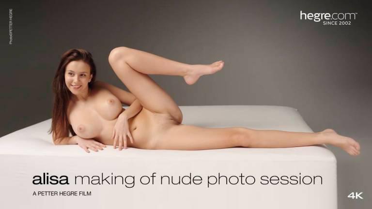 Film nude VINTAGE NUDES