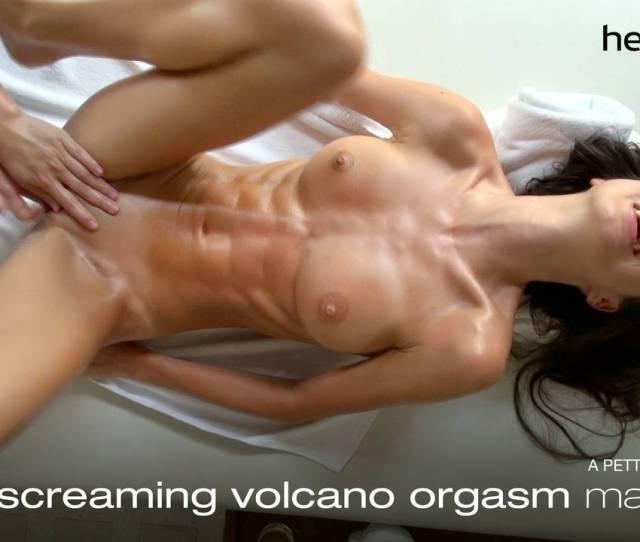 Erotic Massages The Best Nude Massage Films On The Web Hegre Com