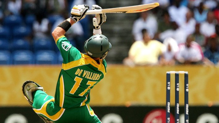 Cricket Photos | World Cup 2006/07 | ESPNcricinfo.com