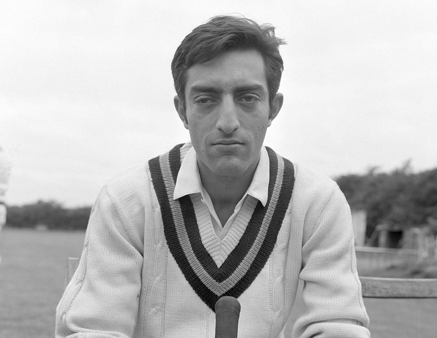 Image result for tiger pataudi
