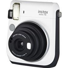 Harga Fujifilm Instax Mini 70 Terbaru Oktober 2020 Dan Spesifikasi