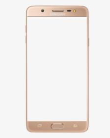 Mobile Frames Png Images Free Transparent Mobile Frames Download Kindpng