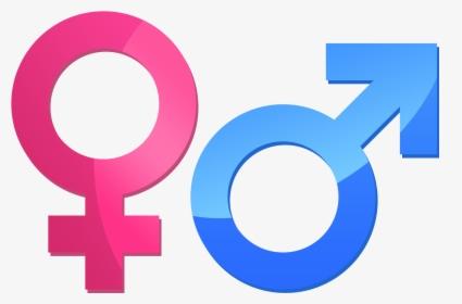 Male Symbol Png Images Free Transparent Male Symbol Download Kindpng
