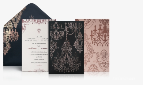 invitation card png images free