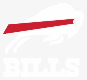 Buffalo Bills Logo Png Images Free Transparent Buffalo Bills Logo Download Kindpng