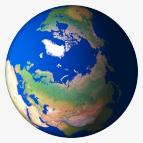 Earth Hd Png Images Free Transparent Earth Hd Download Kindpng