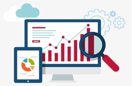 كيفية تصميم موقع متوافق مع محركات البحث بسهولة