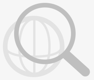Search Icon White Png Images Free Transparent Search Icon White Download Kindpng
