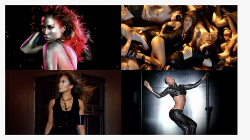 Jennifer Lopez Dance Again Music Video Hd Png Download Kindpng