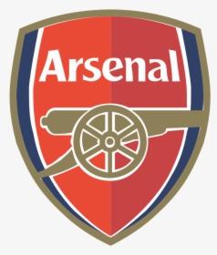 arsenal logo png images free