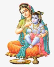 God Krishna Png Images Free Transparent God Krishna Download Kindpng