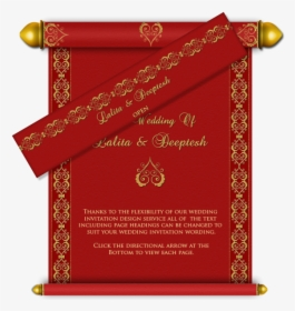 wedding border designs png images free