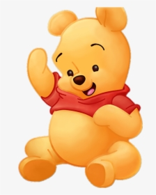 Winnie The Pooh Png Images Free Transparent Winnie The Pooh Download Kindpng