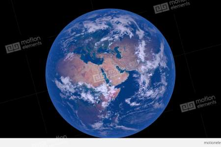 World map globe rotating 4k pictures 4k pictures full hq wallpaper earth poland world map globe global rotation png download earth poland world map globe global rotation magnetic levitation floating world map globe rotating gumiabroncs Images
