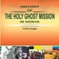 review HOLY GHOST MISSION IN KENYA