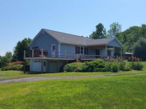 113 Meadow Lane Rd, Damascus, PA 18415